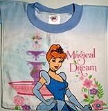 Disney Princess 2-in-1 Bib Set
