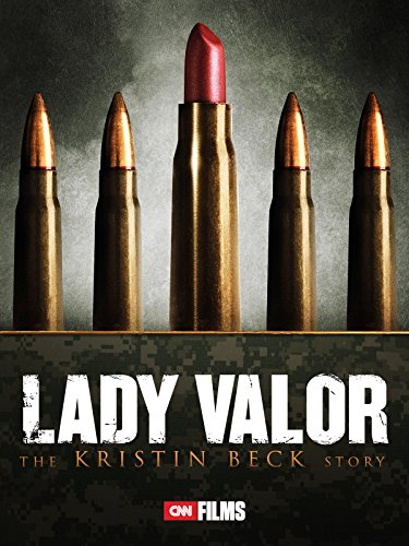 lady-valor-the-kristin-beck-story