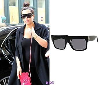 celine luggage mini price uk - RDuJour ? Kim Kardashian C��line Sunglasses Collection