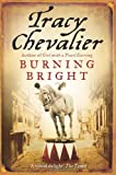 Burning Bright (0007178360) by TRACY CHEVALIER