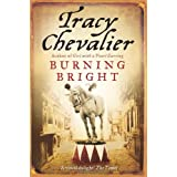 Burning Brightby Tracy Chevalier