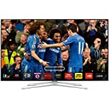 Samsung UE55H6240 55-inch 1080p Full HD 3D Wi-Fi LED TV with Freeview HD (discontinued by manufacturer)