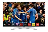 Samsung UE40H6240 40-inch 1080p Full HD Smart 3D Wi-Fi LED TV with Freeview HD
