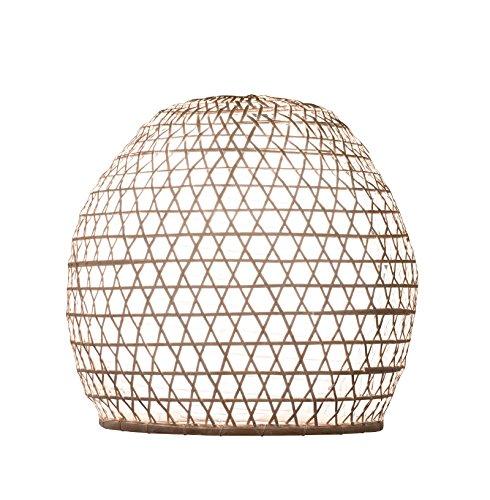 lampenschirm-bambus-roundy-m-weiss-bambuslampen-aus-bali-handgemachte-lampenschirme-aus-bambus-als-h