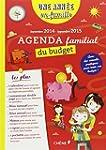 Agenda du budget Une ann�e en famille...