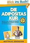 Die Adipositas-Kur: Mit hCG an der Ur...