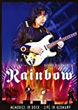 Rainbow - Memories in Rock: Live in Germany
