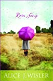 img - for Rain Song book / textbook / text book