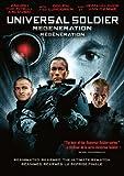 Universal Soldier - Regeneration / Universal Soldier - Régénération (Bilingual)