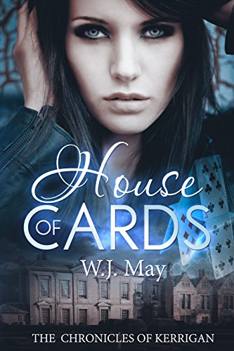 House of Cards (The Chronicles of Kerrigan Book 3) (House Of Card 3 compare prices)