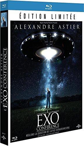 Alexandre-Astier-LExoconfrence-dition-Limite