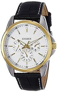 Citizen AG8344 06A