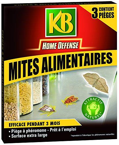 fertiligene-9560-trampa-para-polillas-de-los-alimentos-pack-de-3