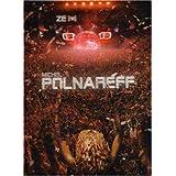 Michel Polnareff : Ze(re)tour 2007 - DVD