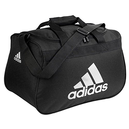 Adidas-Diablo-Small-Duffel-Bag-BlackWhite