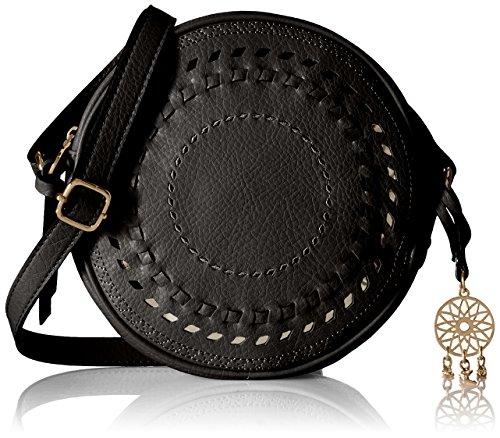Jessica Simpson Gwen Cross-Body Bag