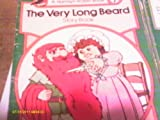 img - for Robin Books: Very Long Beard Story Bk. 7 book / textbook / text book