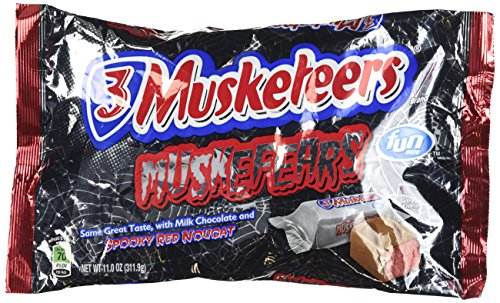 3-musketeers-muskefears-spooky-red-nougat-fun-size-candy-bars-11oz-bag