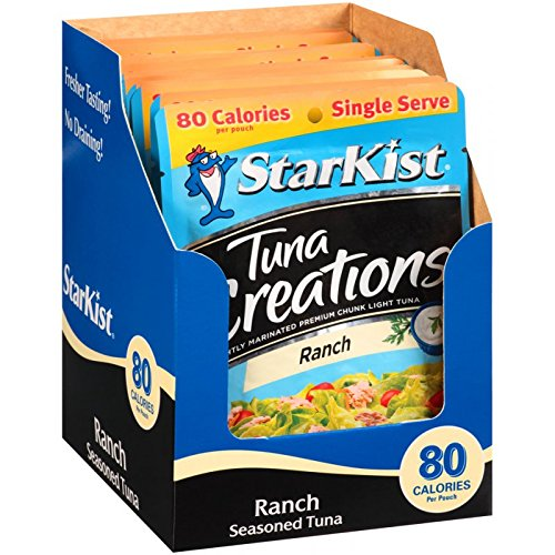 star-kist-tuna-creations-ranch-26-oz