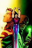 Superboy: The Boy of Steel