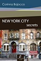 New York City secrets (cities of the World) (English Edition)