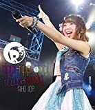 R5(rippi-rippi-rippi-rough-ready) [Blu-ray]