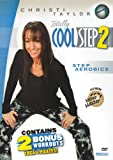 Totally Cool Step 2 [DVD] [Import]