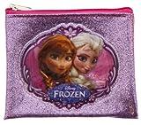 Disney Frozen Kiss It Paint It