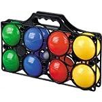 Mookie Toys Boule Set (8 Pieces)