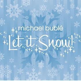 White Christmas: Michael Bublé