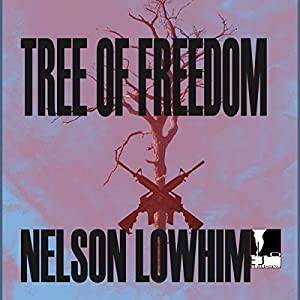 Tree of Freedom | [Nelson Lowhim]