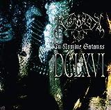 In Nomine Satanas by Ragnarok (2008-11-25)