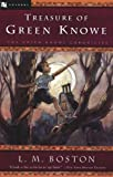 img - for Treasure of Green Knowe book / textbook / text book