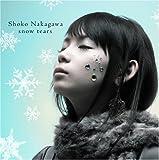 snow tears(DVD��)