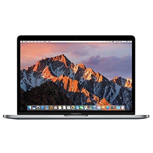ネタリスト(2018/11/22 09:00)企業で「Mac」がどんどん導入されているワケ