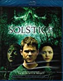 Solstice [ Blu-Ray, Reg.A/B/C Import - Netherlands ]