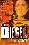 Der Krieger - Shaka Zulu [DVD] (2006) David Hasselhoff, Karen Allen, Henry Cele