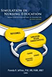 Simulation in Nursing Education: From Conceptualization to Evaluation