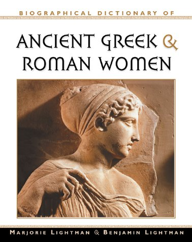 role of women in greek mythology essay