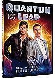Quantum Leap: Season 2 [Import]