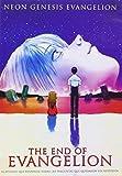 Neon Genesis Evangelion: The End Of Evangelion [Import espagnol]