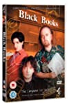 Black Books Series 1 [Import anglais]