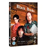 Black Books: Series 1 [DVD]by Dylan Moran