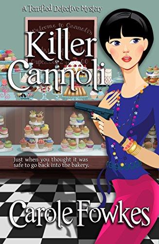 killer-cannoli-a-terrified-detective-mystery-book-2-english-edition