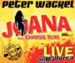 Joana (Live Mallorca-Version)