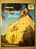 img - for Missions of Texas book / textbook / text book
