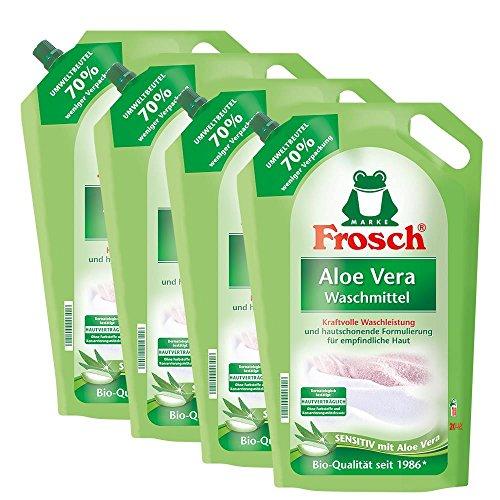 4-x-detergente-aloe-vera-rana-18-litros-sensibilidad-con-aloe-vera