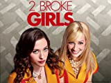 2 Broke Girls: And Martha Stewart Have a Ball - Part One