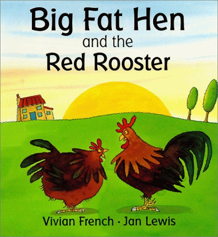 big-fat-hen-and-the-red-rooster-tales-from-red-barn-farm