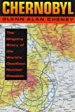 img - for Chernobyl: The Ongoing Story of the World's Deadliest Nuclear Disaster book / textbook / text book